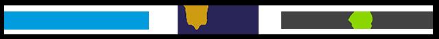 logo's-1